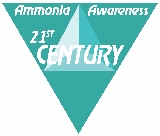 Salinas Valley Ammonia Safety Day