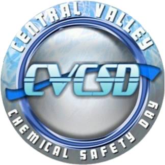 CVCSD